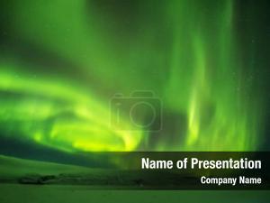 Borealis beautiful aurora northern