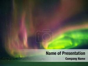Aurora borealis beautiful aurora borealis