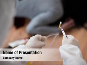 Examination investigation forensic
