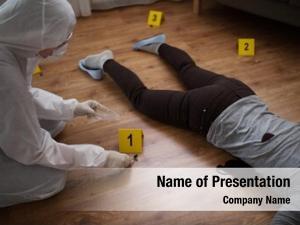 Investigation investigation forensic examination