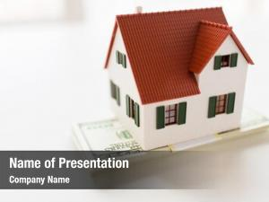 Investment, building, mortgage, real estate