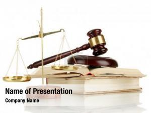 Jurisdiction judge gavel or law