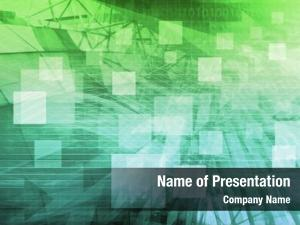 500 Computer Science Powerpoint Templates Powerpoint Backgrounds For Computer Science Presentation
