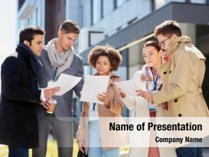 African american corporate business education