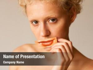 Surgery conceptual plastic lips beautiful