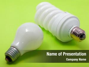 Bulb energy efficient ordinary electric