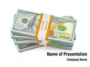 Finance creative business making money