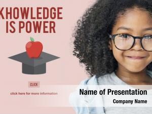 Education knowledge power graduation successful