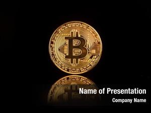 Crypto currency bitcoin btc the new