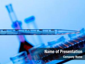 Genome pipette workplace sequencing