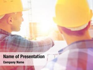Development, building, construction, teamwork people