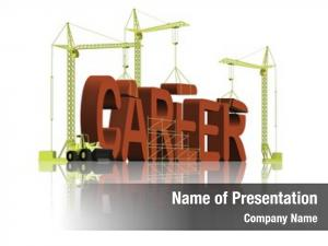 Ambition career move personal development