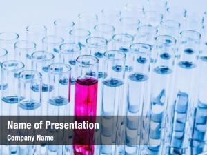 Laboratory laboratory glassware chemistry lab