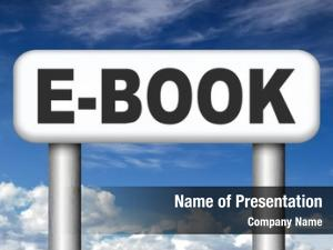 Online ebook downloading reading digital