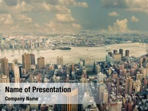 5000+ Town planning PowerPoint Templates - PowerPoint