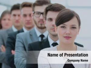 Concept of the professional