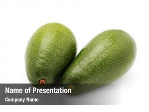 White avocado fruits fruits vegetables