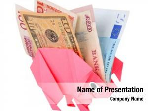 Earnings, conceptual money, economy