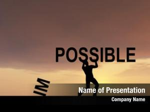 Human concept conceptual man businessman,