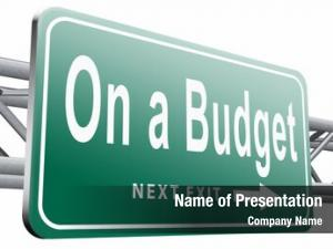 Deficit budgeting income budget restricted