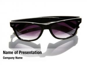 Aka generic sunglasses shades sun