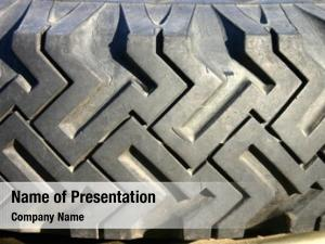 500 Jeep Powerpoint Templates Powerpoint Backgrounds For Jeep Presentation