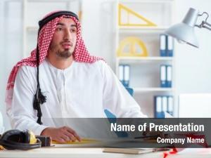 5000+ Aeronautical engineering PowerPoint Templates - PowerPoint
