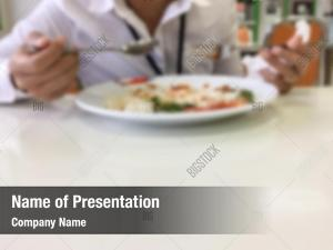 600+ Canteen PowerPoint Templates - PowerPoint Backgrounds