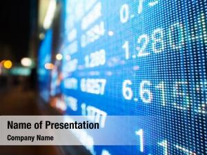 Chart,stock stock market market data