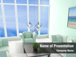 Login digitally composite window text