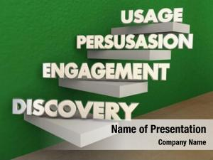 Stages customer journey discovery usage