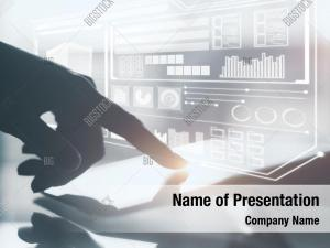 Leadership Concept PowerPoint Templates - Leadership Concept