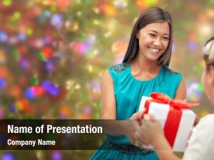 400+ Filipino PowerPoint Templates - PowerPoint Backgrounds