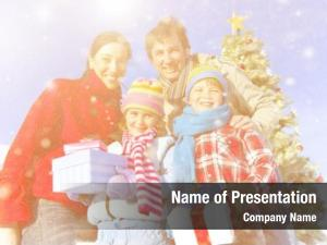 Brown Theme PowerPoint Templates - Brown Theme PowerPoint