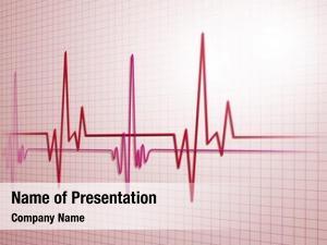 Beat medical heart pulse heart