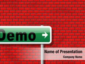 Trial demo free download demonstration,