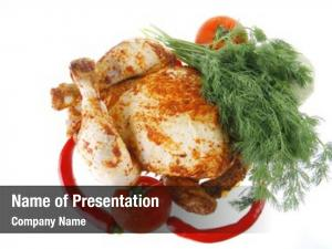 Chicken whole roast raw uncooked