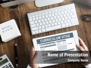 500 Vitae Powerpoint Templates Powerpoint Backgrounds For Vitae Presentation