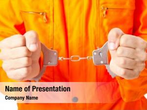 His man arrested crimes