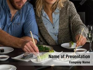 Eat Healthy Food PowerPoint Templates - Eat Healthy Food