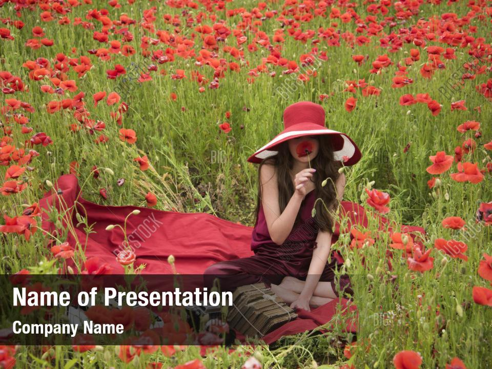 Journalism And Writing Powerpoint Background Powerpoint