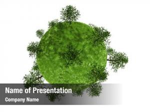 Green Globe Powerpoint Templates Templates For Powerpoint Green Globe Powerpoint Backgrounds