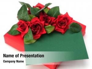Decor gift floral