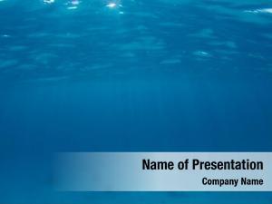 Underwater underwater ocean photo