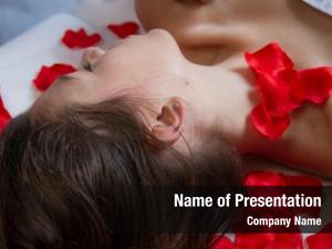 Body resort roses spa therapy,