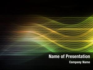 Technology business abstract background art