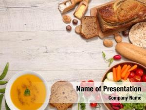 5000+ Gluten free diet PowerPoint Templates - PowerPoint
