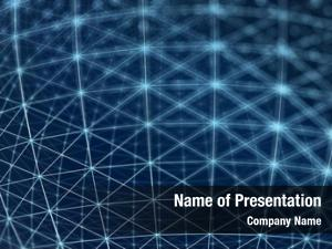 Network global world communication technology