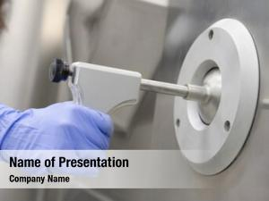 Nuclear Energy PowerPoint Templates - Templates for PowerPoint