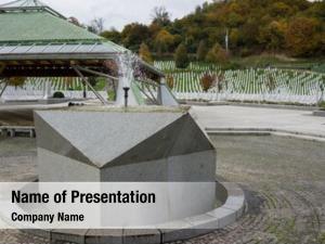 Center srebrenica memorial war crimes